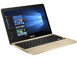 ASUS VivoBook R209HA R209HA-FD0015T [ゴールド] 製品画像
