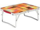 ナチュラルモザイク ミニテーブルプラス 2000026756 製品画像