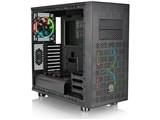 Core X31 RGB CA-1E9-00M1WN-02 製品画像