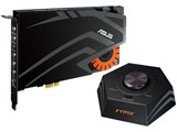 STRIX RAID DLX 製品画像