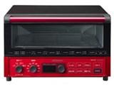 VEGEE HMO-F100 製品画像