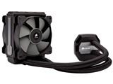 H80i V2 CW-9060024-WW 製品画像
