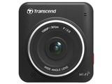 DrivePro 200 TS32GDP200A 製品画像