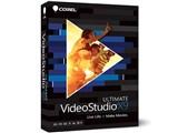 VideoStudio Ultimate X9 �ʏ��