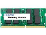 SDZ2133-8G [SODIMM DDR4 PC4-17000 8GB]