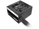 SMART 500W STANDARD PS-SPD-0500NPCWJP-W 製品画像