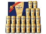 ザ・プレミアム・モルツ ビールセット BPC5K 製品画像