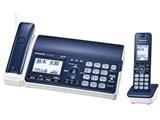 おたっくす KX-PD505DL-A [ネイビーブルー] 製品画像