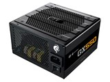 GXII ver.2 550W RS550-ACAAB3-JP 製品画像