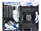 GA-X99-Designare EX [Rev.1.0]