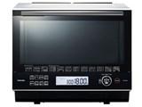 石窯ドーム ER-PD3000(W) [グランホワイト] 製品画像