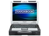 TOUGHBOOK CF-3143000KJ