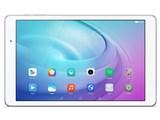 MediaPad T2 10.0 Pro Wi-Fiモデル [ホワイト]