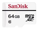 SDSQQND-064G-JN3ID [64GB]