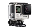 HERO4 Silver Edition Surf CHDSY-401-JP2