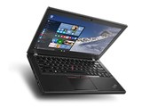 ThinkPad X260 20F5CTO1WW 256GB SSD���� �G���g���[�p�b�P�[�W