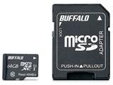 RMSD-064GU1SA/N [64GB] 製品画像