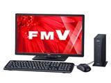 FMV ESPRIMO DH�V���[�Y WD1/X KC_WD1X_A067 ���i.com���� 20�^�t�����ڃ��f��