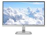 HP 23er 価格.com限定モデル [23インチ] 製品画像