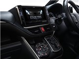 ビッグX 11 EX11V-EQ 製品画像