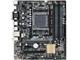 A88XM-A/USB 3.1