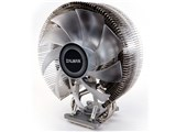 CNPS9800 MAX 製品画像
