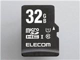 MF-AMR032GU11/H [32GB]