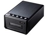 400-SCN034 製品画像