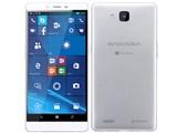 MADOSMA Q601 SIMフリー 製品画像