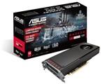 RX480-8G [PCIExp 8GB]