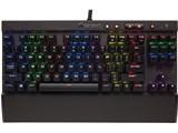 Gaming K65 RGB RAPIDFIRE CH-9110014-NA [�u���b�N]