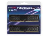 W4U2400PS-4G [DDR4 PC4-19200 4GB 2枚組] 製品画像