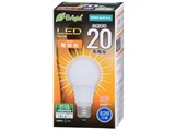 E-Bright LDA2L-G AG21 [�d���F]
