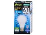 E-Bright LDA2D-G AG21 [�����F]