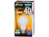 E-Bright LDA4L-G AG21 [�d���F]