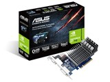 710-1-SL-BRK [PCIExp 1GB]
