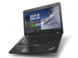 ThinkPad E460 20ETCTO1WW �t��HD�t���ECore i5�E8GB�������[�E1TB HDD���� �o�����[�p�b�P�[�W