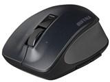 BSMBW500MBK [ブラック] 製品画像