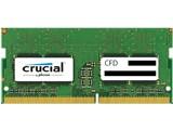 D4N2400CM-8G [SODIMM DDR4 PC4-19200 8GB] 製品画像