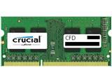 D3N1600CM-2G [SODIMM DDR3L PC3-12800 2GB]