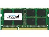 D3N1600CM-16G [SODIMM DDR3L PC3-12800 16GB]