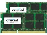 W3N1600CM-4G [SODIMM DDR3L PC3-12800 4GB 2枚組] 製品画像