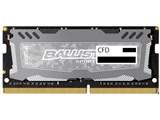 D4N2400BMS-4G [SODIMM DDR4 PC4-19200 4GB] 製品画像