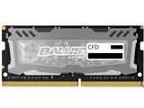 D4N2400BMS-8G [SODIMM DDR4 PC4-19200 8GB]