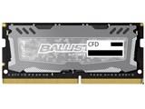 D4N2400BMS-16G [SODIMM DDR4 PC4-19200 16GB]