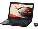 NEC LAVIE Note Standard NS850/FAB PC-NS850FAB
