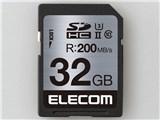 MF-FS032GU23R [32GB]