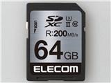 MF-FS064GU23R [64GB]