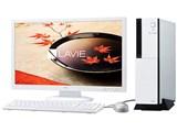 LAVIE Direct DT ���i.com���胂�f�� NSLKA715DT9Z1W