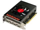 SAPPHIRE R9 NANO 4G HBM PCI-E DOOM Edition [PCIExp 4GB]